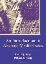 9781577665397-1577665392-An Introduction to Abstract Mathematics