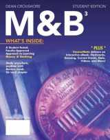 9781285167961-1285167961-M&B3 (with CourseMate, 1 term (6 months) Printed Access Card)
