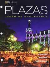 9781305662148-1305662148-Plazas