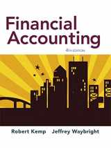9780134125053-0134125053-Financial Accounting