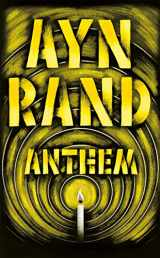9780451191137-0451191137-Anthem