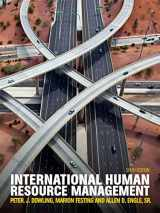9781408075746-1408075741-International Human Resource Management (with CourseMate and eBook Access Card)