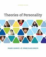 9781305652958-1305652959-Theories of Personality