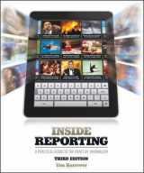 9780073526171-0073526177-Inside Reporting