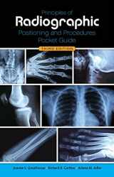 9781111643300-111164330X-Principles of Radiographic Positioning and Procedures Pocket Guide