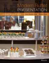 9780470587843-0470587849-Modern Buffet Presentation