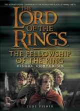 9780007116249-0007116241-The Fellowship of the Ring Visual Companion (The Lord of The Rings)