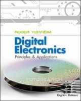 9780073373775-007337377X-Digital Electronics: Principles and Applications