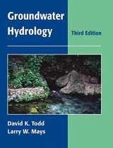 9780471059370-0471059374-Groundwater Hydrology 3e