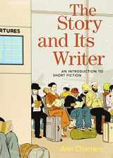 9781319105600-1319105602-The Story and Its Writer: An Introduction to Short Fiction