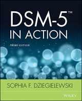 9781118136737-111813673X-DSM-5 in Action
