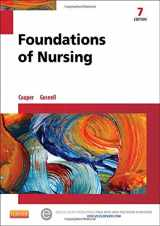9780323100038-0323100031-Foundations of Nursing