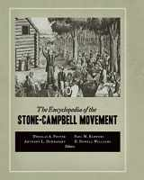 9780802869753-0802869750-The Encyclopedia of the Stone-Campbell Movement