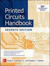 9780071833950-0071833951-Printed Circuits Handbook, Seventh Edition