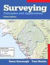 9780137009404-0137009402-Surveying: Principles and Applications (9th Edition)