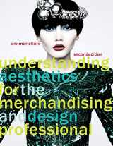 9781563678097-1563678098-Understanding Aesthetics for the Merchandising and Design Professional