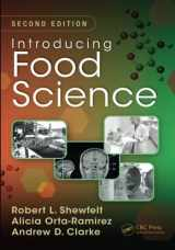 9781482209747-1482209748-Introducing Food Science, Second Edition