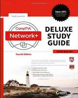 9781119432272-1119432278-CompTIA Network+ Deluxe Study Guide: Exam N10-007
