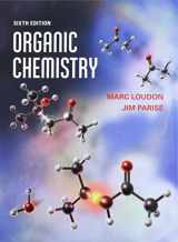 Organic Chemistry Package (includes the Study Guide/Solutions Manual)