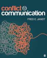 9781506308272-1506308279-Conflict and Communication