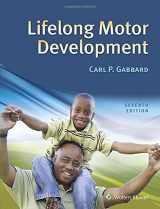 9781496346797-1496346793-Lifelong Motor Development
