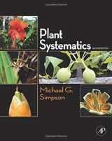 9780123743800-012374380X-Plant Systematics