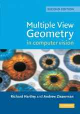 9780521540513-0521540518-Multiple View Geometry in Computer Vision