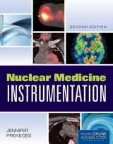 Nuclear Medicine Instrumentation