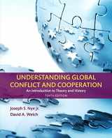 9780134403168-0134403169-Understanding Global Conflict and Cooperation: An Introduction to Theory and History (10th Edition)
