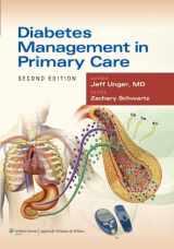 9781451142952-1451142951-Diabetes Management in Primary Care