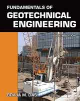 9781111576752-1111576750-Fundamentals of Geotechnical Engineering