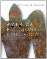9780534627393-0534627390-America: Religions and Religion
