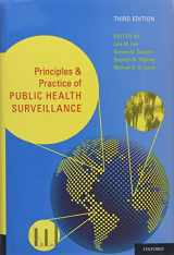 9780195372922-0195372921-Principles and Practice of Public Health Surveillance