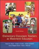 9780078095764-007809576X-Elementary Classroom Teachers as Movement Educators