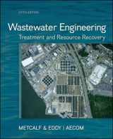 9780073401188-0073401188-Wastewater Engineering: Treatment and Resource Recovery