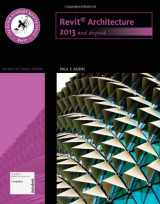 9781133944171-1133944175-The Aubin Academy Master Series: Revit Architecture 2013 and Beyond (with CAD Connect Web Site Printed Access Card)
