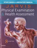 9780323532037-0323532039-Laboratory Manual for Physical Examination & Health Assessment