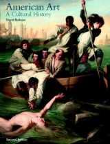 9780131455801-013145580X-American Art: A Cultural History