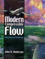 Modern Compressible Flow: With Historical Perspective