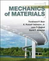 9780073380285-0073380288-Mechanics of Materials