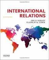 9780190454357-0190454350-International Relations