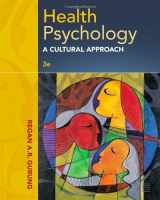 9781285062112-1285062116-Health Psychology: A Cultural Approach