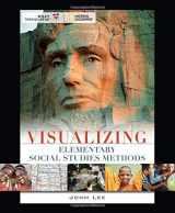9780471720669-0471720666-Visualizing Elementary Social Studies Methods