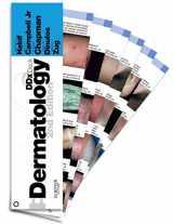 9780323080798-0323080790-Dermatology DDX Deck