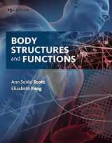 9781305511422-1305511425-Body Structures and Functions