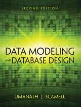 9781285085258-1285085256-Data Modeling and Database Design