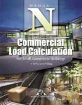 9781892765383-1892765381-Manual N - Commercial Load Calculation