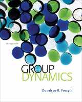 9781133956532-113395653X-Group Dynamics