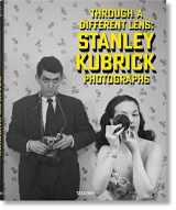 9783836572323-383657232X-Stanley Kubrick Photographs. Through a Different Lens