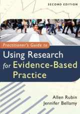 9781118136713-1118136713-Practitioners Guide to Using Research for Evidence Based Practice 2E